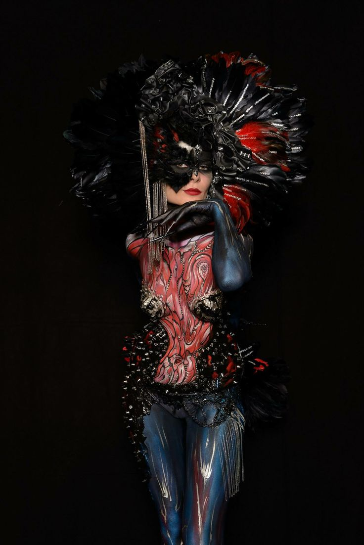 Lucifer The Fallen Angel Story | www.imgkid.com - The ...