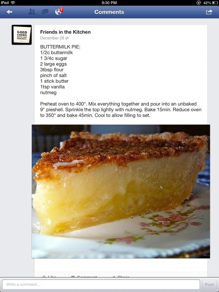 Creme Brulee Recipe By Easy Microwave Foods