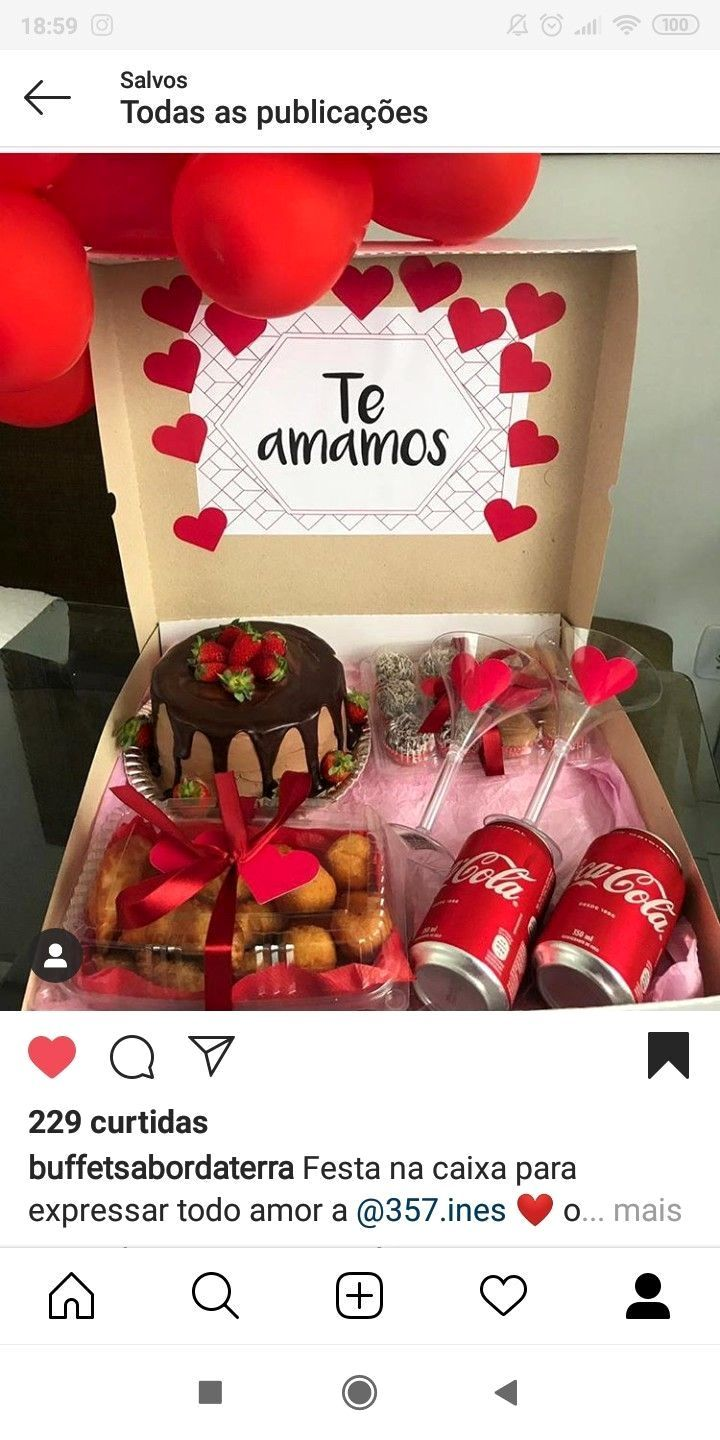 Diy Gift Ideas For Your Girlfriend On Her Birthday In 2020 With