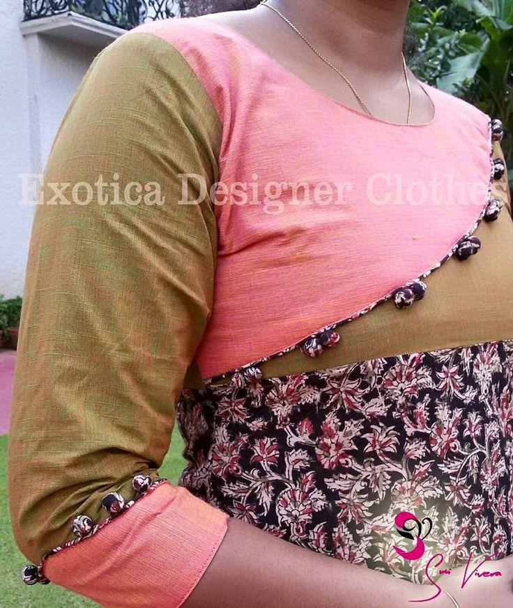 kurthi patterns (29)