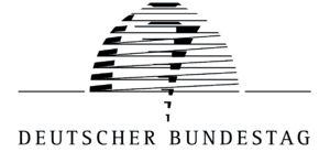 Referenz: Phos Türstopper für das Reichstagsgebäude - http://www.phos.de/
