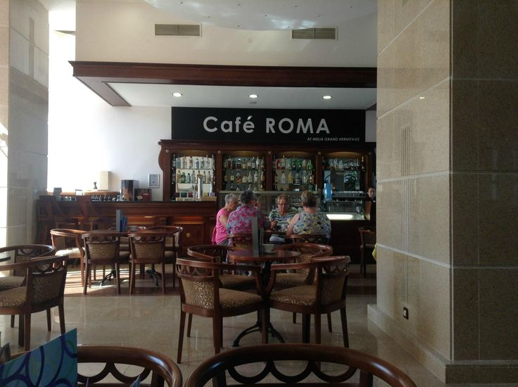 https://www.tripadvisor.com.br/Hotel_Review-g499087-d603049-Reviews-Melia_Grand_Hermitage-Golden_Sands_Varna_Province.html