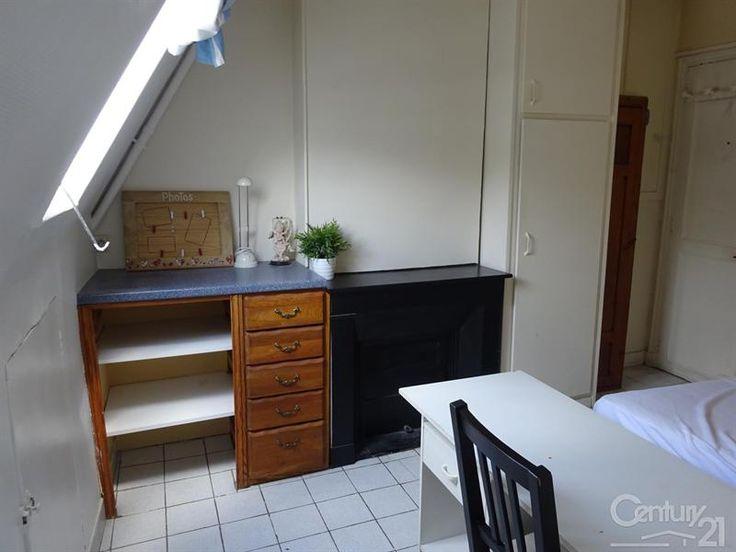 Vente Appartement 15,5m² Paris 8ème