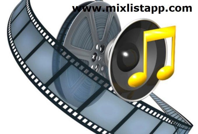 Welcome to the easiest YouTube to mp3 converter on the Internet. Our service can easily be called a number one YouTube downloader.