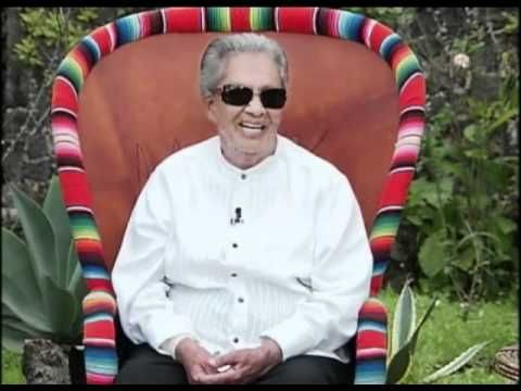 ▶ Frida Kahlo y Chavela Vargas. -