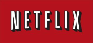 Never Pay for a DVD Rental Again: Free DVD Rentals for a Month From Netflix
