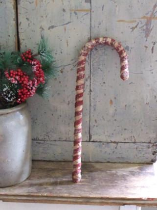 Best 25+ Giant candy cane ideas on Pinterest | Peppermint ...