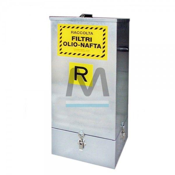 contenitore-raccolta-filtri-olio-nafta-diesel