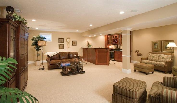 10 best ashford home design images on pinterest bedroom for Heartland homes pittsburgh floor plans