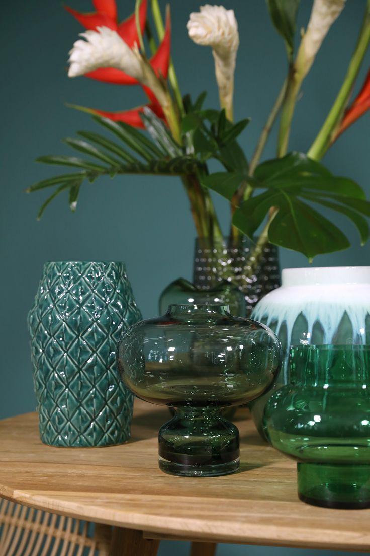 536 best blumen vasen images on pinterest. Black Bedroom Furniture Sets. Home Design Ideas