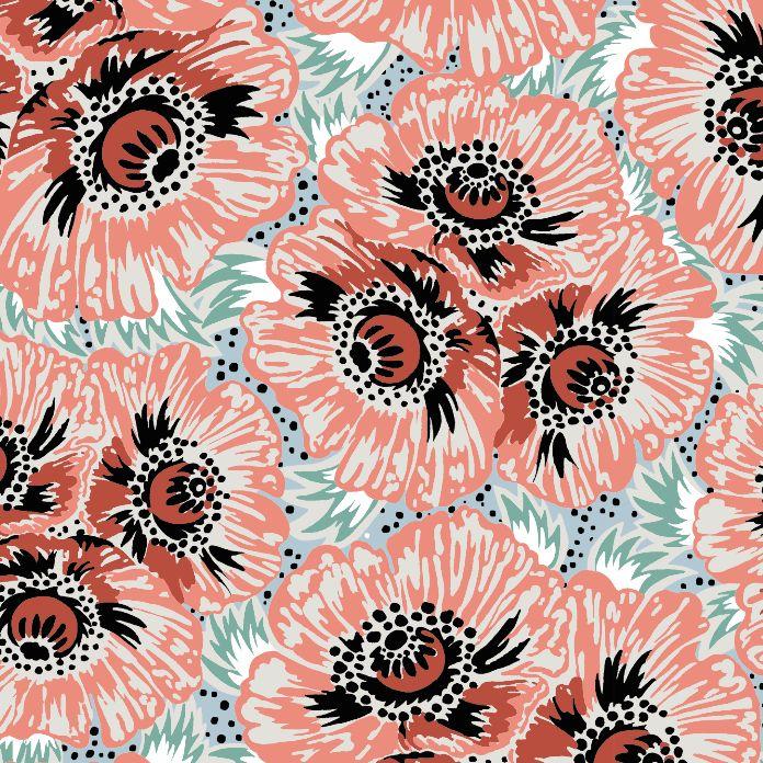 Raoul Bethany Linz Design Textiles & Wallpaper