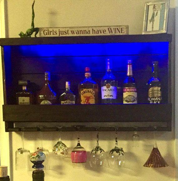 25 Best Ideas About Liquor Cabinet On Pinterest Man