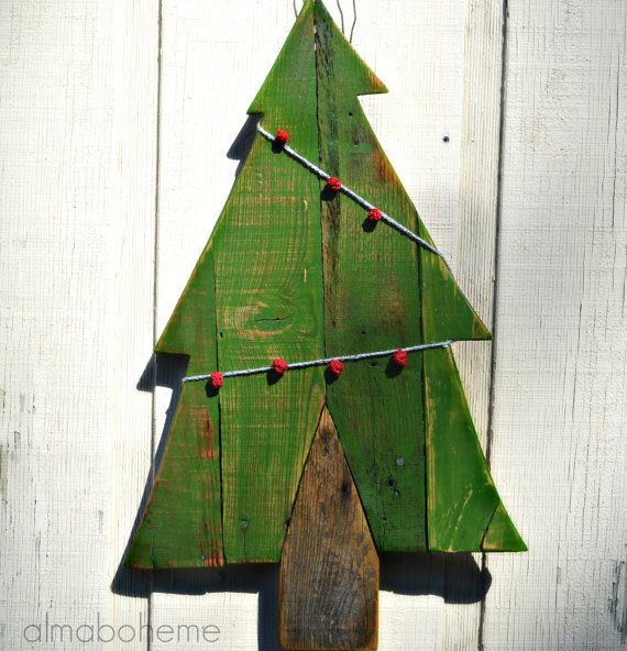 786 besten weihnachtsdeko holz bilder auf pinterest. Black Bedroom Furniture Sets. Home Design Ideas