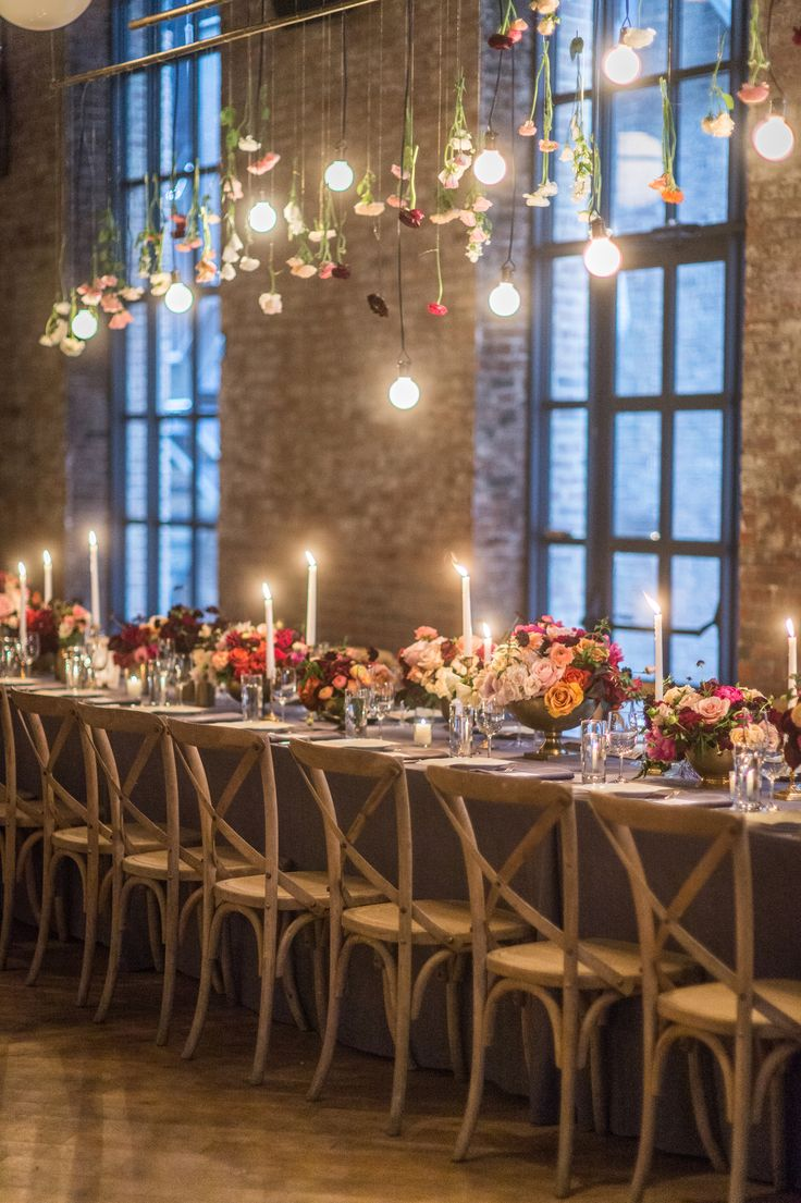 WYTHE HOTEL WEDDING – Tin Can Studios