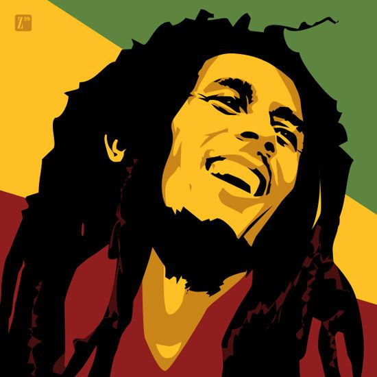 bob marley | BOB MARLEY - FOTOS | Xpock - Videos Youtube