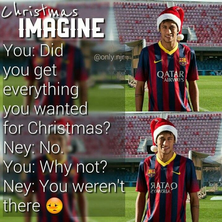 Xmas Imagine. Neymar QuotesNeymar JrSoccer ...