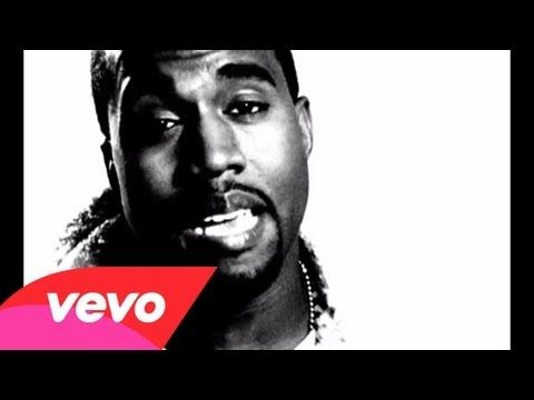 Kanye West - Heard 'Em Say ft. Adam Levine.  I'm not a huge fan of Kanye, but this song is so touching