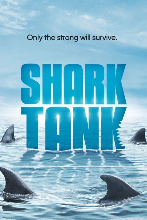 Shark Tank (2009– ) - (ABC) Friday, Sept. 25, 2015  at 9 p.m. - Ambitious entrepreneurs present their breakthrough business concepts. -   Stars: Kevin O'Leary, Robert Herjavec, Phil Crowley -   REALITY-TV