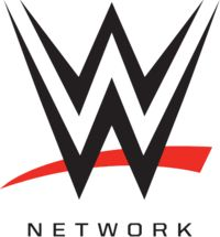 WWE Network is a subscription-based video streaming service owned by WWE, using the infrastructure of Major League Baseball Advanced Media. The concept was originally announced in 2011. On January 8, 2014, WWE announced the network would launch on February 24 in the United States.   #keys powervu receiver powervu keys 66e #new wwe powervu key #osn wwe network schedule #powervu channels list #powervu key sports #powervu keys 68e #powervu keys asiasat #powervu keys intelsat 2