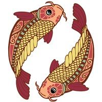 Pisces Zodiac - Pisces Health, Dates, Pisces Horoscope, Personality
