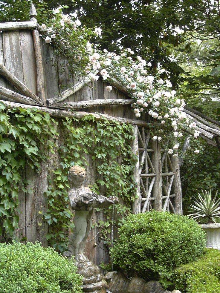 221 Best Garden Sheds Images On Pinterest | Garden Sheds, Potting Sheds And  Potting Benches