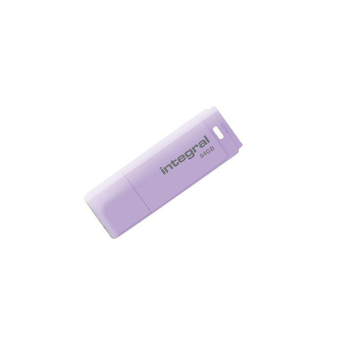 ΚΑΡΤΕΣ ΜΝΗΜΗΣ & USB FLASH