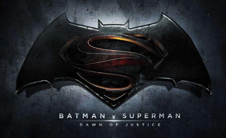 Aprovechando el final de la primera mitad de la segunda temporada de 'Gotham', Warner Bros., aprovechó y nos mostró un nuevo teaser de la esperada Batman vs Superman: Dawn of Justice que se estrenará el …