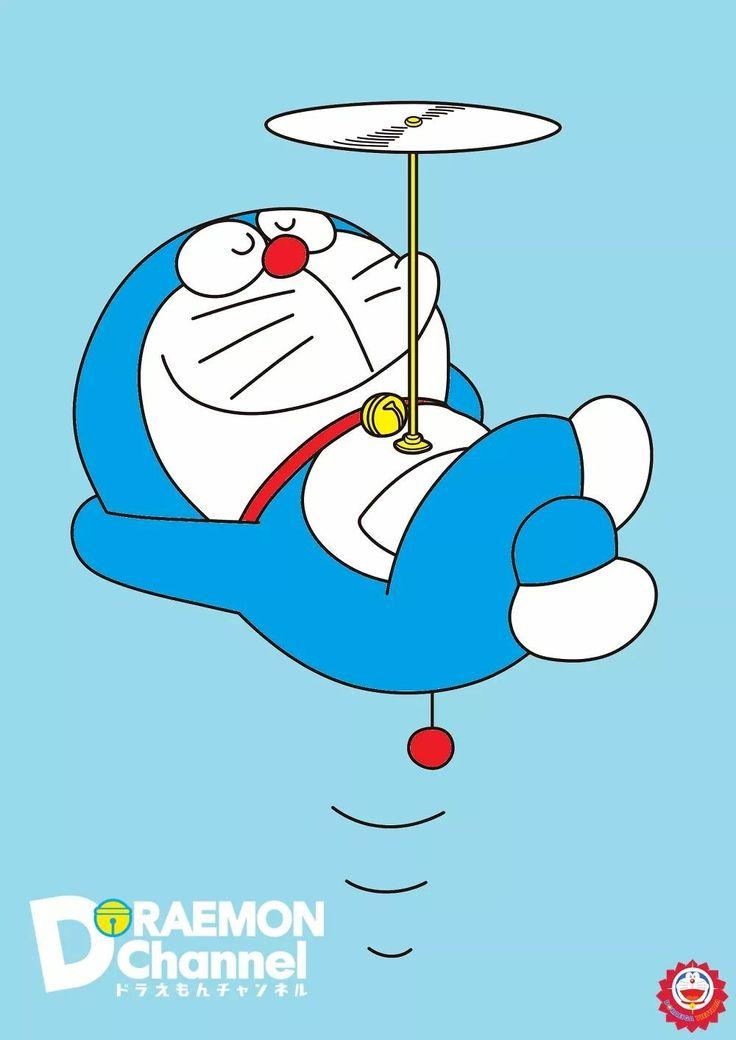 25 best doraemon images on pinterest doraemon doraemon for Doraemon da colorare