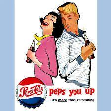 """Képtalálat a következőre: """"vintage pepsi"""""""