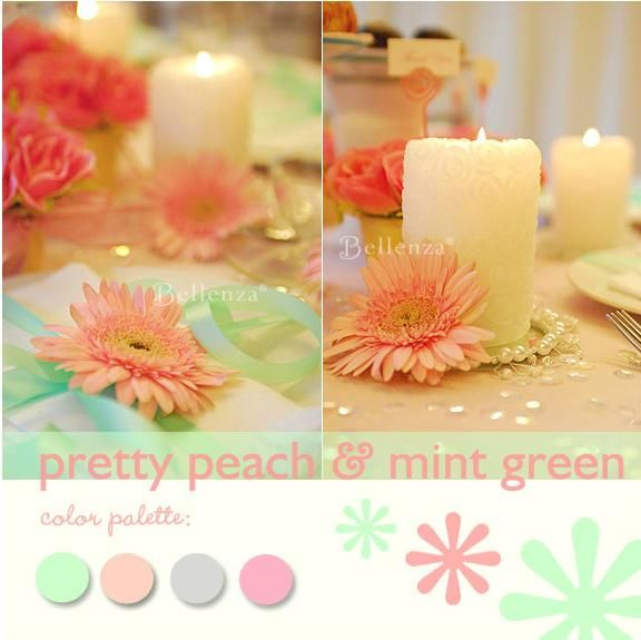 how to make mint color