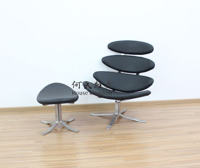 best 25 vitra furniture ideas on pinterest. Black Bedroom Furniture Sets. Home Design Ideas