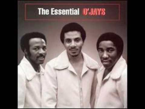 Darlin' Darlin' Baby(Sweet,Tender,Love)- The O'Jays  I love drinking wine and dancing by myself to this song!  So good.