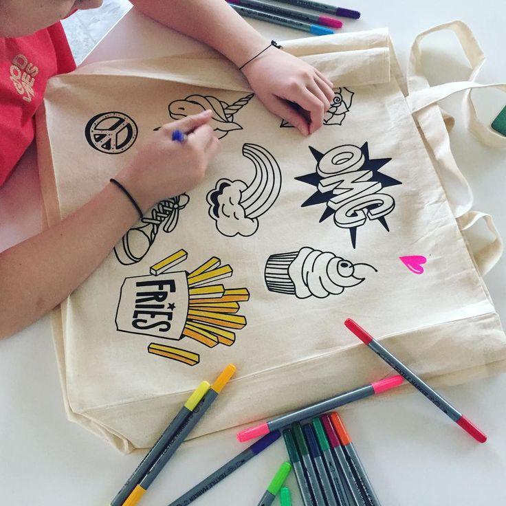 17 Best Images About Kindergeburtstag On Pinterest