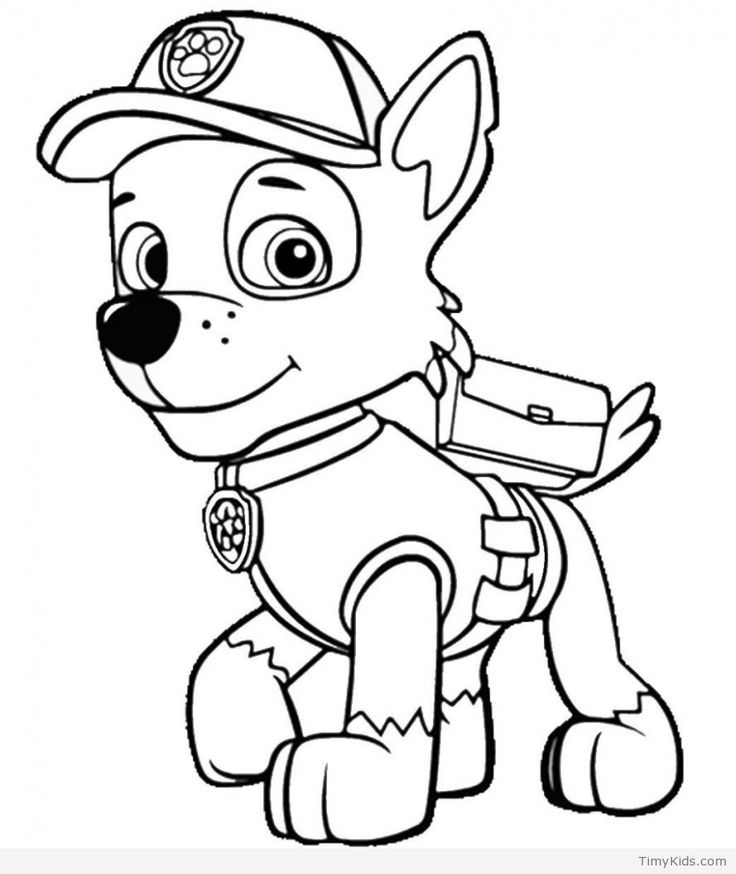 Best 25+ Puppy coloring pages ideas on Pinterest
