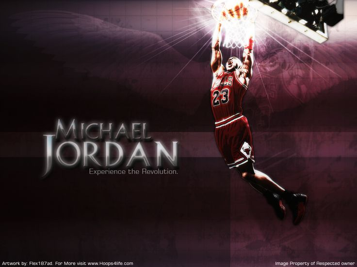 Best Wallpaper Ever | Wallpapers Best Dunk Ever Michael Jordan X 1024x768 | #884690 #best ...