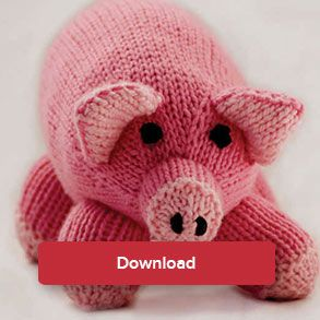 The world's largest range of knitting yarn, patterns, needles, books and accessories from all of your favourite knitting brands and designers - Get inspired today with over 70,000 knitting patterns to browse through.