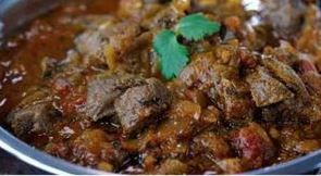 Try this Onion Special Beef Dopiaza Curry. This recipe has more onion making it a bit sweet and spicy and flavourful. Try this recipe today and adjust heat as per your preference.