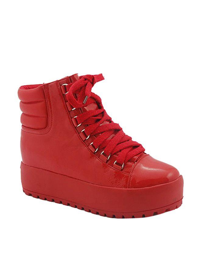 Vogueart Bot Markafoni'de 79,98 TL yerine 39,99 TL! Satın almak için: http://www.markafoni.com/product/5912701/ #ayakkabi #cizme #bot #topukluayakkabi #moda #markafoni #shoes #shoesoftheday #booties #instashoes #fashion #style #stylish