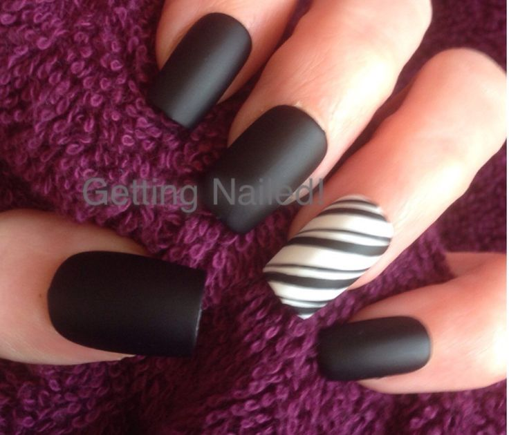 The 144 best False nails, Press on nails, designs images on Pinterest
