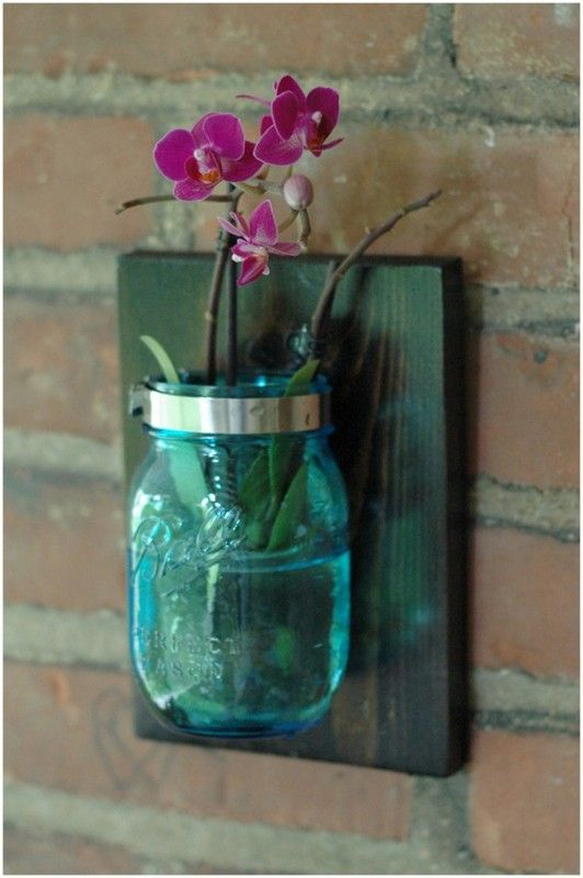 Do It Yourself Home Projects From Ana White: Best 25+ Do It Yourself Crafts Ideas On Pinterest