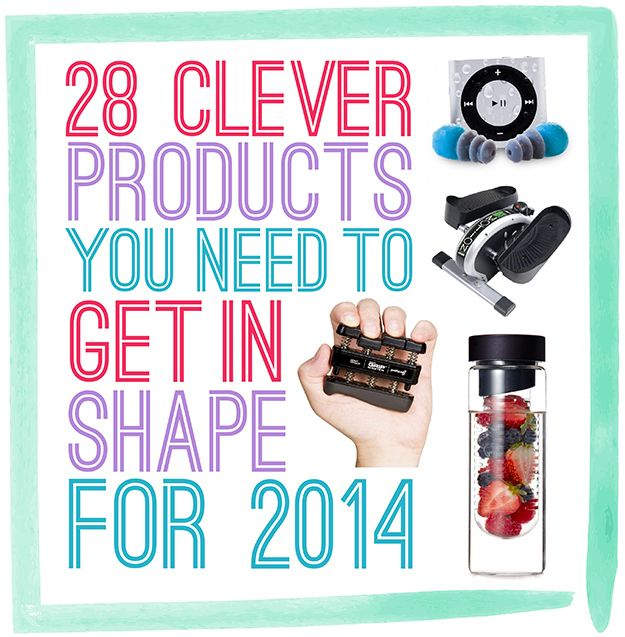 Gym Junkie Towel: 17 Best Ideas About Fitness Products On Pinterest