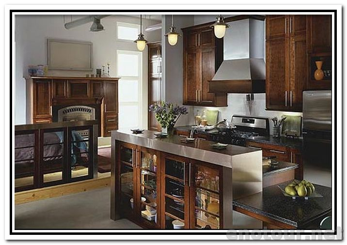 tops kitchen cabinets pompano how to refinish stained wood 114 best the heart of home ️ images on pinterest ...