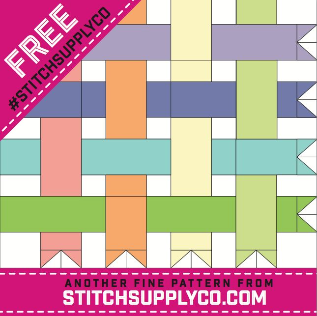 Picture Quilt Projects Pinterest Sewing Patterns