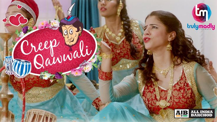 http://telugulocalnews.com/movies/swethabasu-in-creep-qawwali-with-all-india-bakchod/