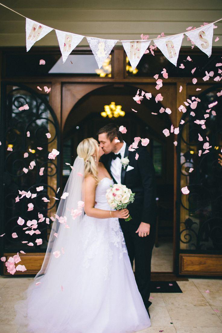 Annabella Wedding Chapel