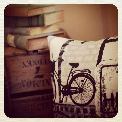 www.avaradesigns.com
