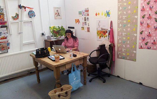 Sas-new-atelier-web.jpg 650×408 pixels