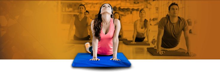 Best and Cheapest Gym Membership in Sydney - http://www.austree.com.au/ads/sport-fitness/gym-fitness/cheapest-gym-membership-sydney/28545/