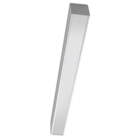 Porte Lineer 85x85 - Çizgi Aydınlatma