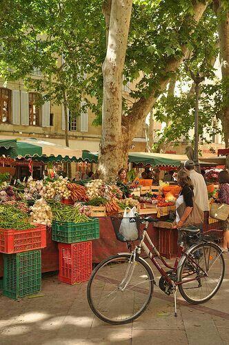 France│Francia - #France